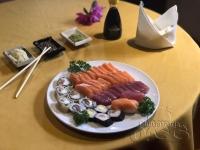 ComidaJaponesa_GastronomiaEditado