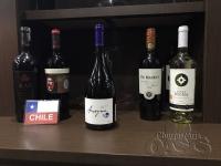 Drinks e Bebidas Editado